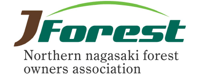 JForest Northern nagasaki forest owners association